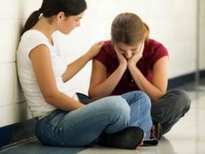 Найдены новые способы лечения депрессии у подростков