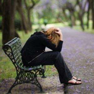 Прогулки на природе не устраняют стресс