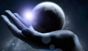 Неосознаваемые механизмы сознания