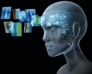 Сознание и бессознательное в психике и поведении человека
