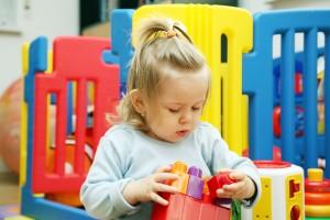 Особенности детей с ЗПР