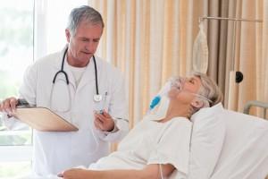 Недостаточность мозгового кровообращения при сердечной недостаточности