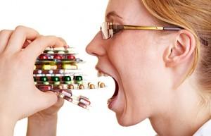 Терапия ипохондрического невроза