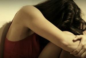 Клиническая картина реактивной депрессии