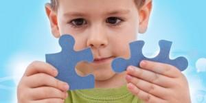 Причины отклонений в развитии детей
