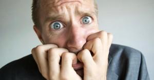 Симптомы эмоционально-волевых расстройств