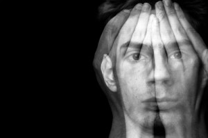 Гипнагогические или гипнопомпические галлюцинации