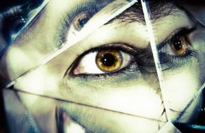 Маниакально-депрессивная шизофрения
