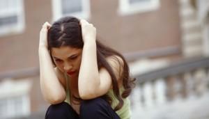Диагностика депрессивных состояний у подростков
