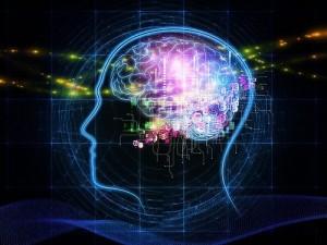 Startle-эпилепсия