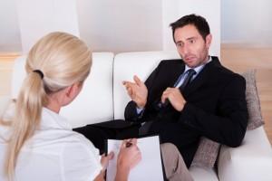 Профилактическая терапия при расстройствах психики