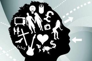 Нарративная терапия в психологии