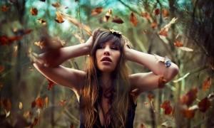 Осеннее обострение психических заболеваний