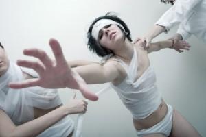 Особенности возникновения психических заболеваний