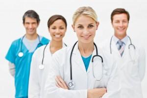 Преимущества медицинского туризма Израиля
