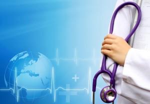 Израильская  медицина