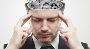 Основные методы психологии