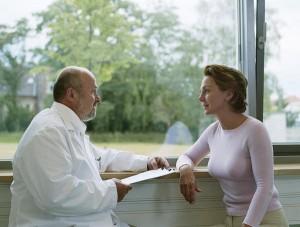 Методы терапии при психозе