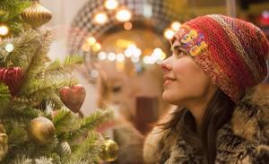 Психологи рассказали, как начать жизнь сначала на Новый год
