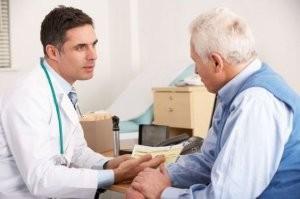 Психологические методы лечения