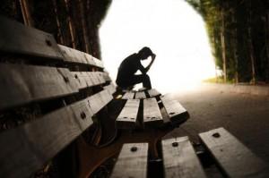 Распространенные современные психологические синдромы