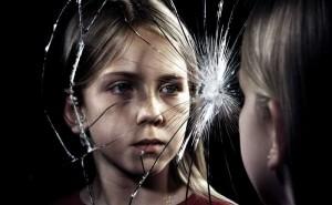 Психическая и психологическая травма: в чем разница?
