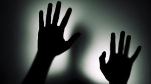 Возможно ли избавиться от никтофобии самостоятельно?