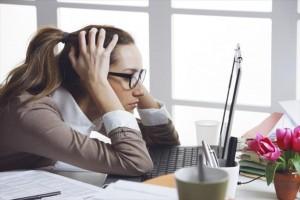 Диагностика хронической усталости
