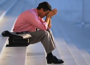 Методы лечения хронической сталости