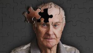 Прогноз шизофренического слабоумия