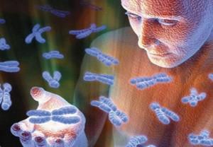 Генетика и психические заболевания