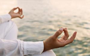 Шаматха – путь к достижению концентрации