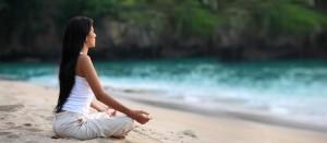 Упражнение для повышения сосредоточенности ума