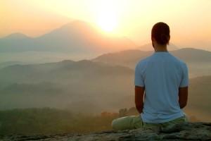 Медитация доброй любви