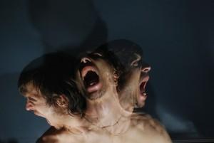 Шизофрения самая тяжелая форма психического расстройства?