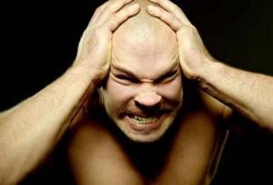 Можно ли вылечить шизофрению?
