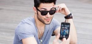 Эксперты самовлюбленный человек сам признается в нарциссизме