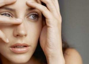 Симптомы фобии преследования