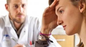 Психологическая помощь в процессе реабилитации