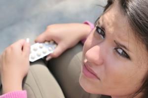 Причины биполярного расстройства