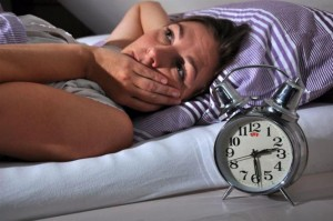 Психологи рассказали, почему трудно засыпать после тяжелого дня
