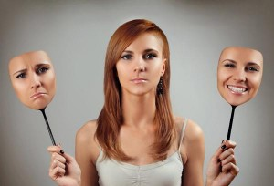 Психические расстройства настроения: причины и симптомы