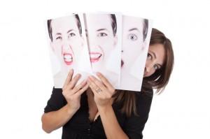 Классификация расстройств настроения