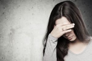 Суицидальные факторы причины
