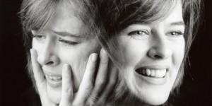 В борьбе с маниакально-депрессивным психозом помогут стволовые клетки