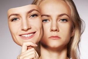 Сущность биполярного расстройства