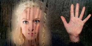 Лечение психоэндокринных расстройств