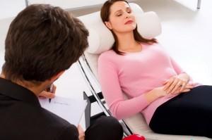 Диагностика биполярного расстройства