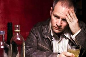Алкоголь не меняет так сильно личность, как это думают сами выпивающие