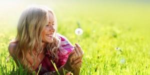 Определены 7 эффективных способов поднять настроение